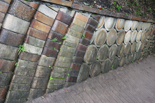 窯垣の小径小.jpg