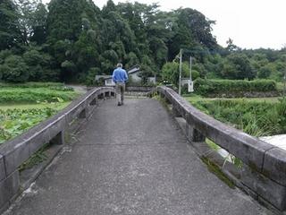 R0023659山崎橋k.JPG