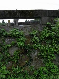 R0023664山崎橋石垣.JPG