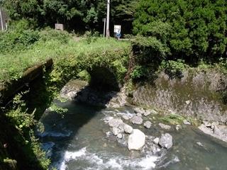 R0023675鹿路橋k.JPG